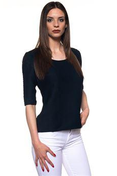Round-necked T-shirt Emporio Armani | 8 | 3Z2M7B-2JAGZ0920