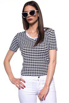 Short sleeves T-shirt Emporio Armani | 8 | 3Z2M7C-2JBFZF908