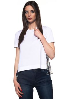 Round-necked pullover Emporio Armani | 7 | 3Z2MZ2-2MPPZ0102