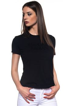 Round-necked T-shirt Emporio Armani | 8 | 3Z2T78-2JQAZ0999