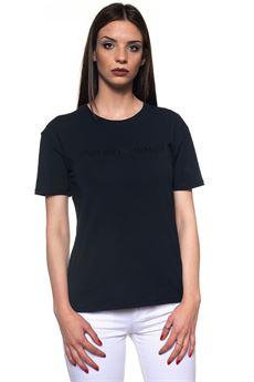 Round-necked T-shirt Emporio Armani | 8 | 3Z2T79-2JQAZ0920