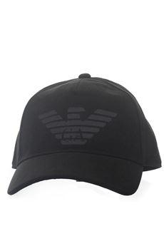 Baseball cap Emporio Armani | 5032318 | 627252-8P55800020