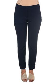 Pantalone modello chino Emporio Armani | 9 | WNP11T-WM013920