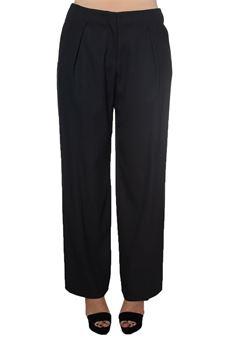 Pantalone classico Emporio Armani | 9 | WNP12T-WM019911