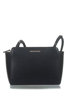 Shoulder bag Emporio Armani | 31 | Y3B084-YH15A88058