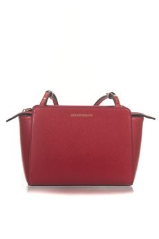 Shoulder bag Emporio Armani | 31 | Y3B084-YH15A88158