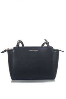 Shoulder bag Emporio Armani | 31 | Y3B084-YH15A88293