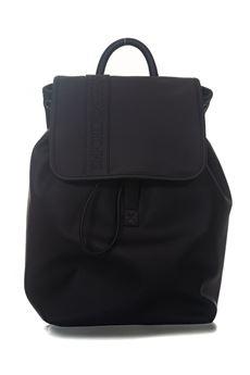 Backpack Emporio Armani | 5032307 | Y4O162-YG89J81072