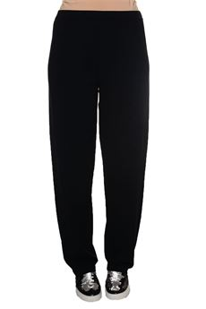 Soft trousers Escada | 9 | 5026258A001