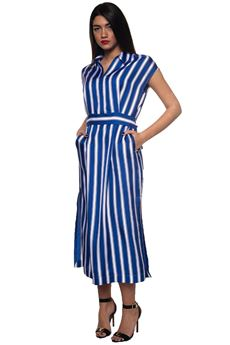 woman dress Escada | 130000002 | 50263561972