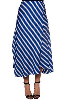 Midi skirt Escada | 15 | 50265801972