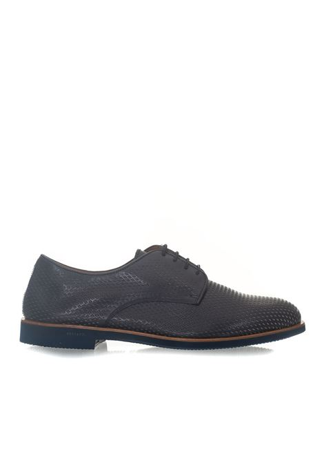 Derby shoes Fratelli Rossetti | 12 | 4580274809