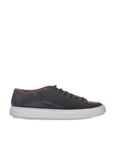Sneaker Fratelli Rossetti | 12 | 4582292405