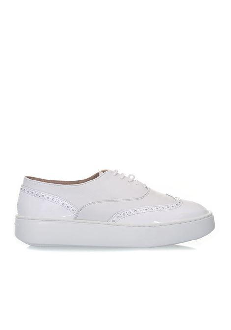 Sneakers con lacci Fratelli Rossetti | 12 | 7557423759+36059