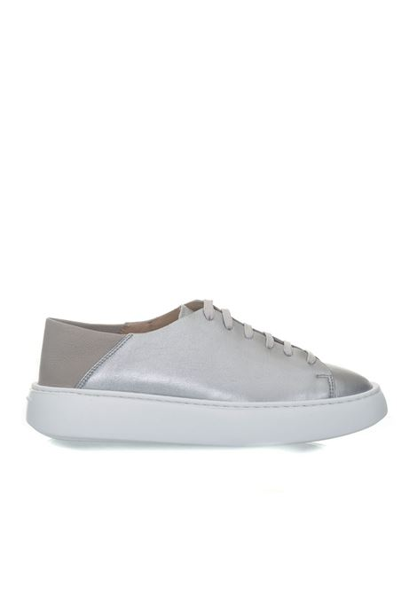 Leather shoes Fratelli Rossetti | 12 | 7557684694+23786