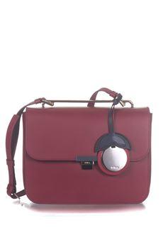 Elisir Medium-size bag Furla | 31 | ELISIR BMN7-FLECILIEGIA