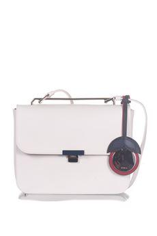 Elisir medium-size bag Furla | 31 | ELISIR BMN7-FLEPETALO