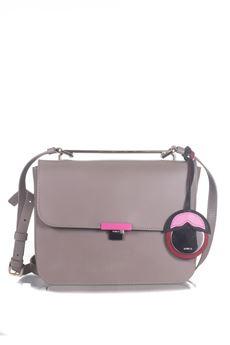 Elisir Medium-size bag Furla | 31 | ELISIR BMN7-FLESABBIA