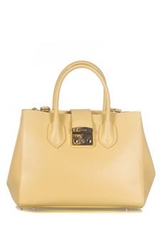 Metropolis big leather bag Furla | 31 | METROPOLIS BML2-ARECEDRO