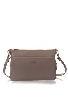 Royal leather bag Furla | 62 | ROYAL ED44-ARESABBIA