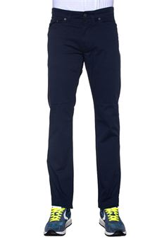 5-pocket trousers Gant | 9 | 1001108410