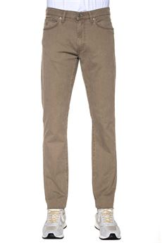 5-pocket trousers Gant | 9 | 1007308261