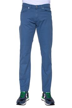 5-pocket trousers Gant | 9 | 1007308475