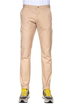Pantalone modello chino Gant | 9 | 1913556277