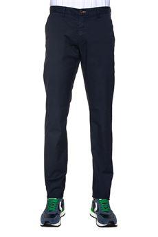 Pantalone modello chino Gant | 9 | 1913556433