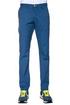 Pantalone modello chino Gant | 9 | 1913556475