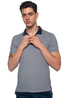 Polo in jersey di cotone Gant | 2 | 2012020409