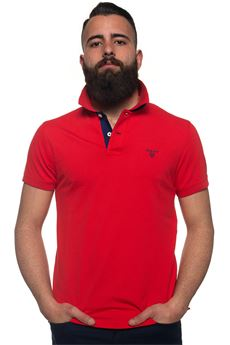 Polo in cotone piquet Gant | 2 | 252105620