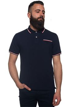Polo shirt with breast pocket Gant | 2 | 252161433