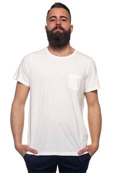 T-shirt girocollo Gant | 8 | 264100115