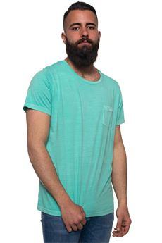 Round-necked T-shirt Gant | 8 | 264100360