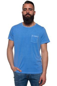 T-shirt girocollo Gant | 8 | 264100412
