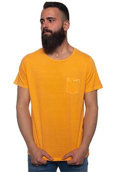 T-shirt girocollo Gant | 8 | 264100809