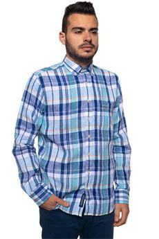 Camicia cotone manica lunga Gant | 6 | 3001720443