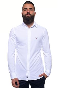 Camicia casual Gant | 6 | 3002562110