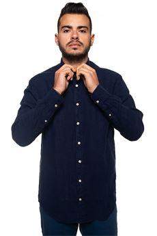 Camicia casual Gant | 6 | 3002760409