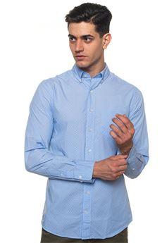 Camicia casual Gant | 6 | 3008132420