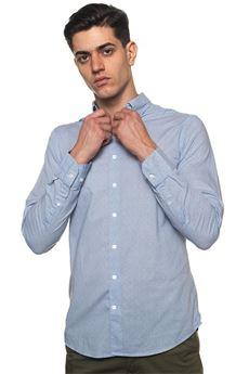 Camicia casual Gant | 6 | 3008238404