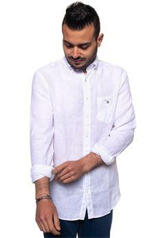 Camicia casual Gant | 6 | 3040620110