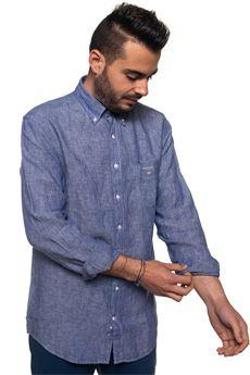 Camicia casual Gant | 6 | 3040620436