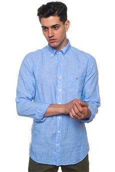Camicia casual Gant | 6 | 3040622468
