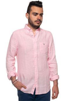 Camicia casual Gant | 6 | 3040622629