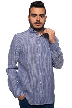 Camicia casual Gant   6   3040720436