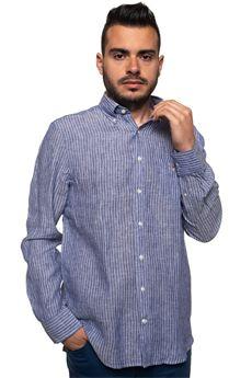 Casual shirt Gant | 6 | 3040720436