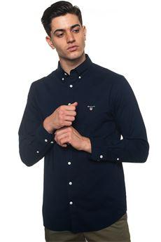 Camicia casual Gant | 6 | 3046400410