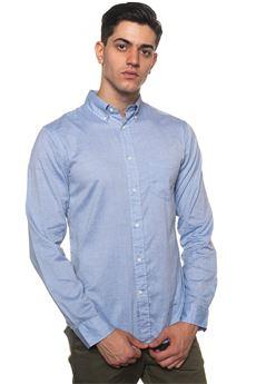 Camicia casual Gant | 6 | 3083232464